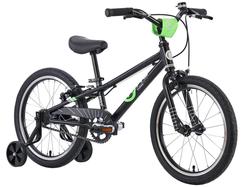 Byk E350 Black - $389