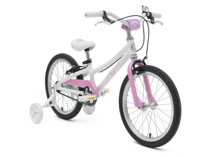 E-350 Pretty Pink - $349.00