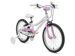 E-350 Pretty Pink - $389.00