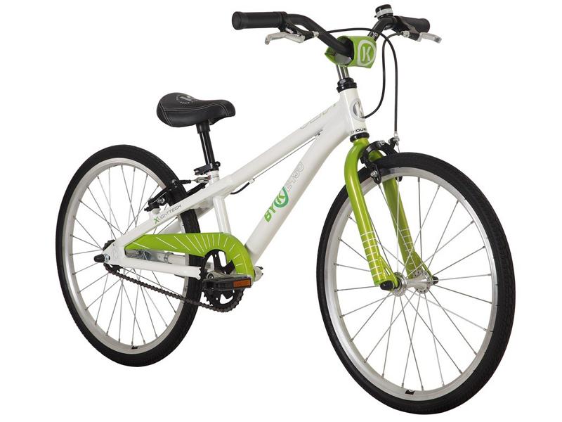 Byk E450 Green - $389