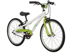 Byk E450 Green - $419