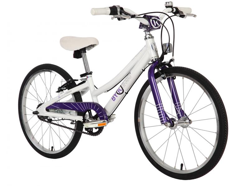 Byk E450x3i Violet - $459
