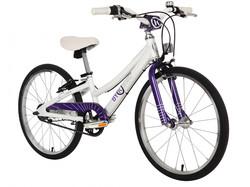 Byk E450x3i Violet - $489