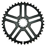 VBC Chainrings - Outer