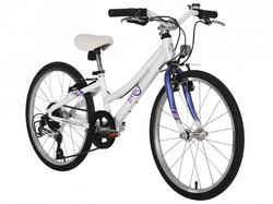 Byk E450x8 Steel Purple - $50