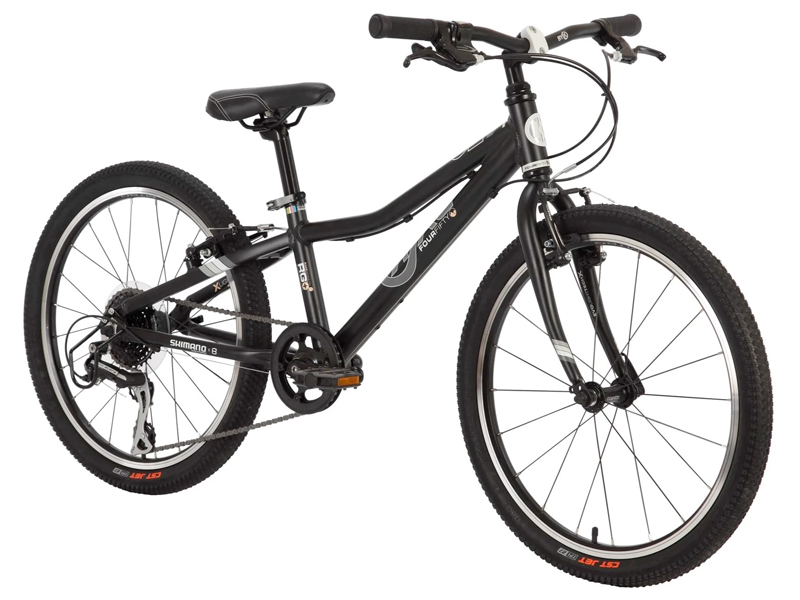 Byk E450 MTBG - $499