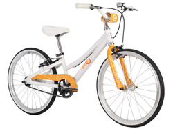 Byk E450 Soft Orange - $419