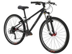 Byk E620 MTB - $629