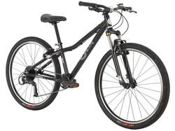 Byk E620 MTBG - $629