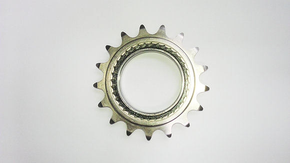 Freewheel Replacement Gear Cases