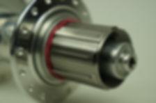 11 Speed Conversion Kit
