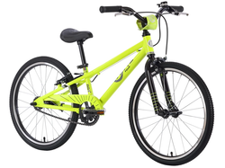 Byk E450 Neon - $439