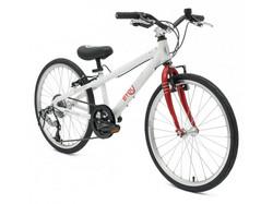 Byk E450x8 Red - $509