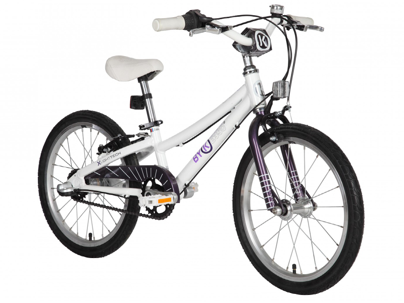 Byk E350x3i Purple - $429