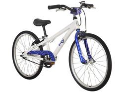 Byk E450 Blue - $419