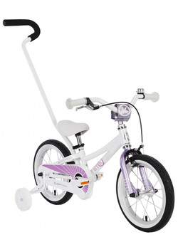 Byk E250 Lilac - $339