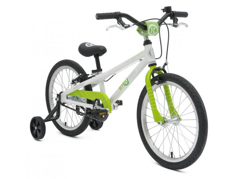 E-350 Ninja Green - $349.00