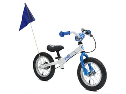 BYK E200L Blue - $219