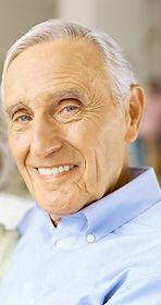 Elderly Assistance for Baldwin County