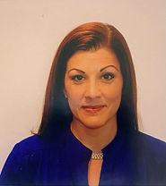 Angela Leavens.jpg