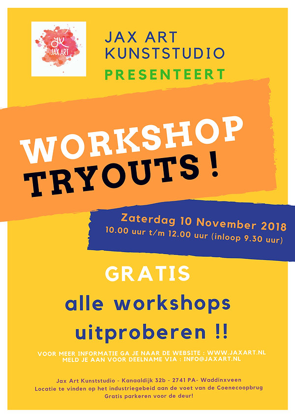 workshop Tryout.jpg