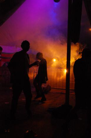 supernormal-festival_23830543854_o.jpg