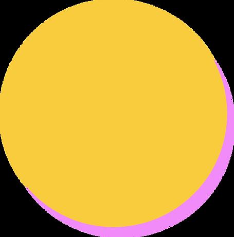 yellow-pink-circle@2x.png