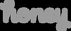 800px-Honey_Logo_Orange_edited.png