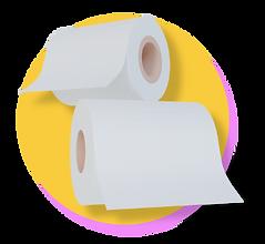 toilet-paper@2x.png