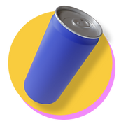energy-drink@2x.png