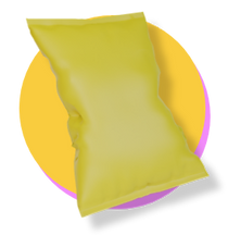chips@2x.png