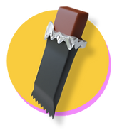 chocolate@2x.png