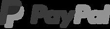PayPal_logo_logotype_emblem_edited.png
