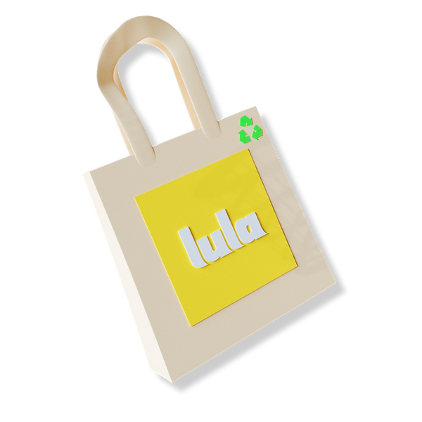 lula-bag@2x.png