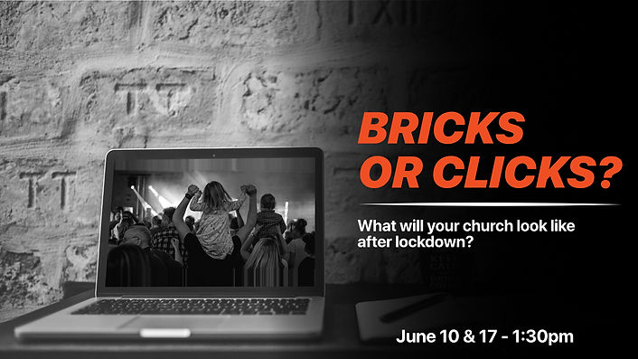 Bricks or clicks.jpeg