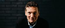 Jeff-Henderson-Sitting-Facing-Forward-op