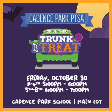 Trunk or Treat Event Info V2.png