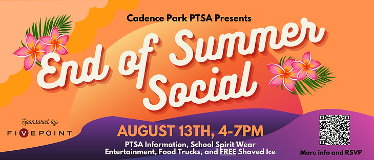 Summer Social - Banner (7' x 3' - Half Scale).png