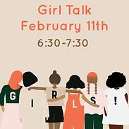 girl talk.png