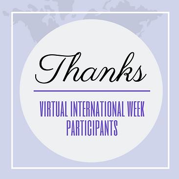 Virtual International Week_Thanks.png