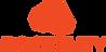 rocktivity logo.png