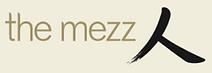the mezz logo.png