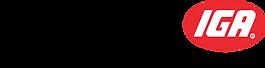glendalough iga logo.png