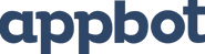 appbot logo.png