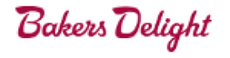 bakers delight logo.png