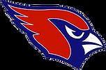 logo - Large.png