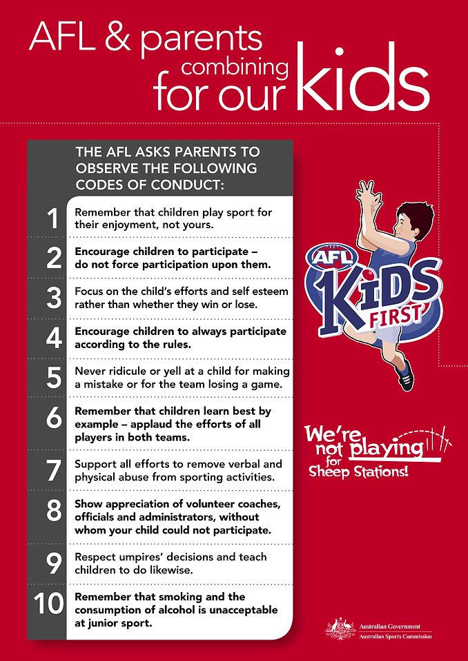 AFL-Parent-Code-of-Conduct.jpg