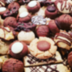 Cookie Trays 2019_edited.jpg