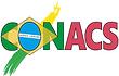 logo conacs.png