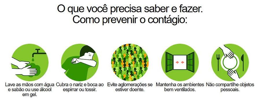 prevenção.JPG